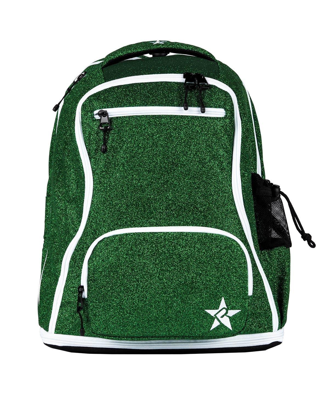 Lucky Green Rebel Dream Bag