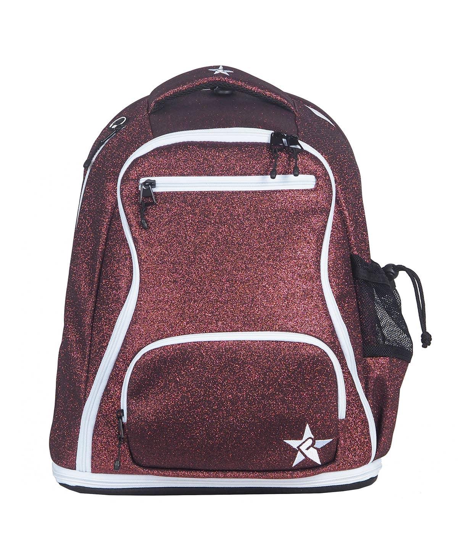 Maroon Rebel Dream Bag